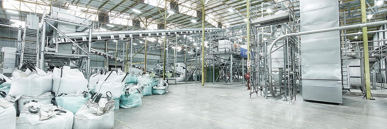Wide-factory_V2