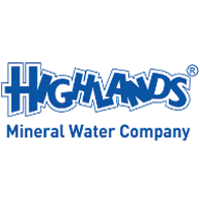 Highlands Mineral Water Company