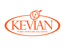 Kevian Pure African Delights