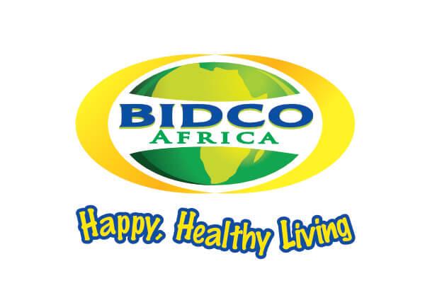 BIDCO Africa