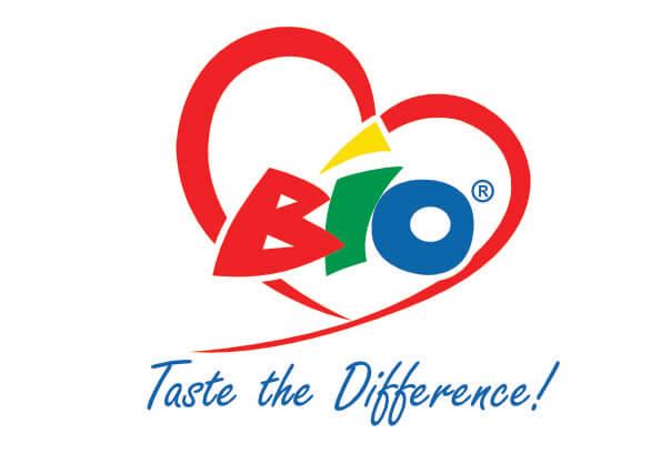 Bio Foods Kenya